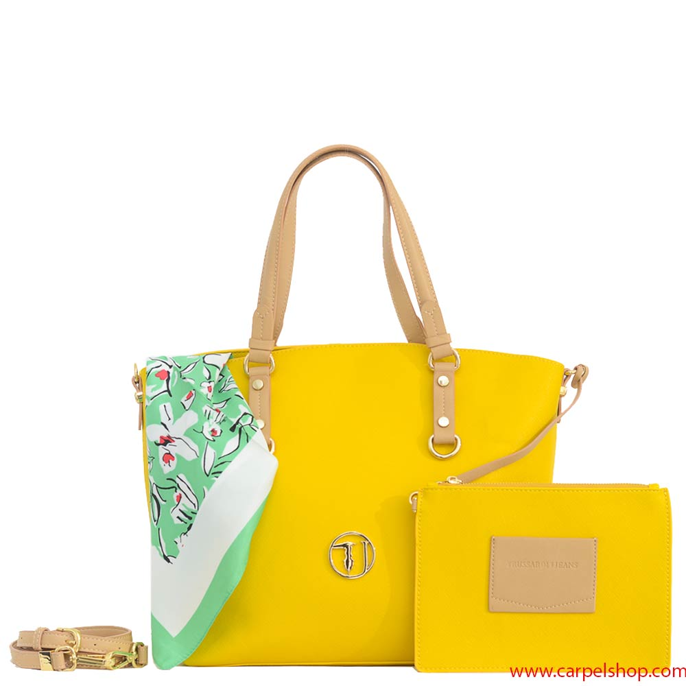 100% qualità nuova collezione a basso costo borse tracolla