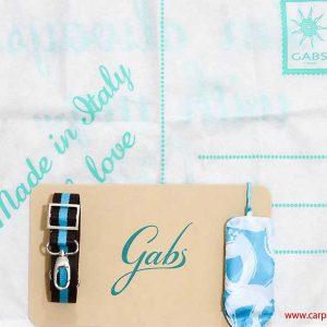 Gabs Kit