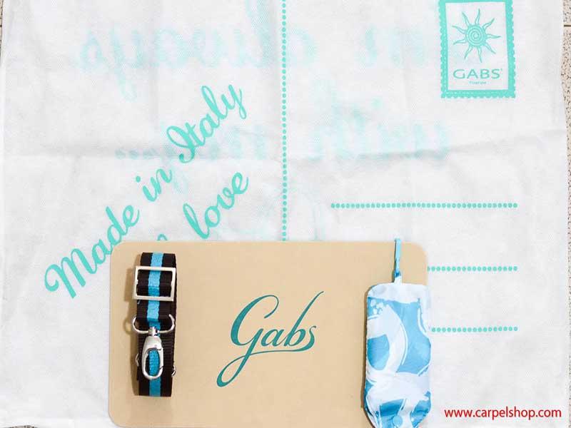 borse-donna-gabs-gabs-kit