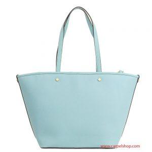blugirl-via-della-spiga-shopper-light-blue-dietro