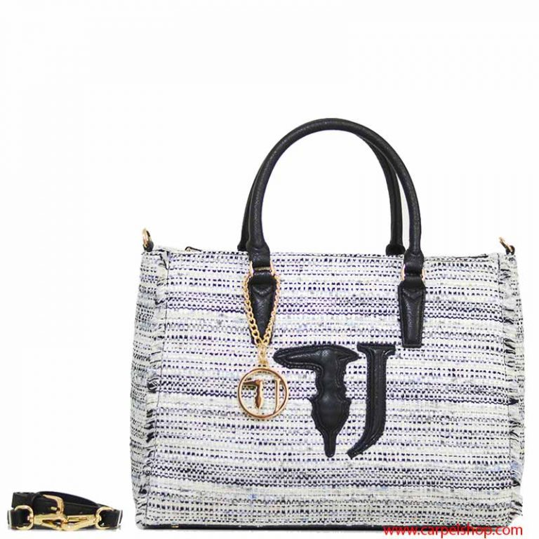 trussardi-jeans-itbag-boucle-fronte