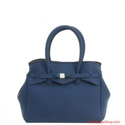 Save My Bag Balena