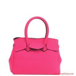 Save My Bag Miss Blogger dietro