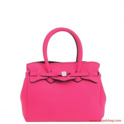 Save My Bag Blogger