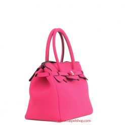 Save My Bag Blogger lato