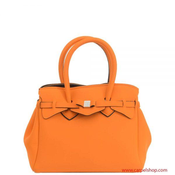 save-my-bag-incas-fronte