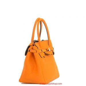 save-my-bag-incas-lato