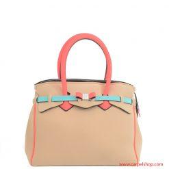 Save My Bag Black Label Miss Mykonos