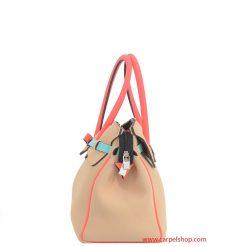 Save My Bag Black Label Miss Mykonos lato