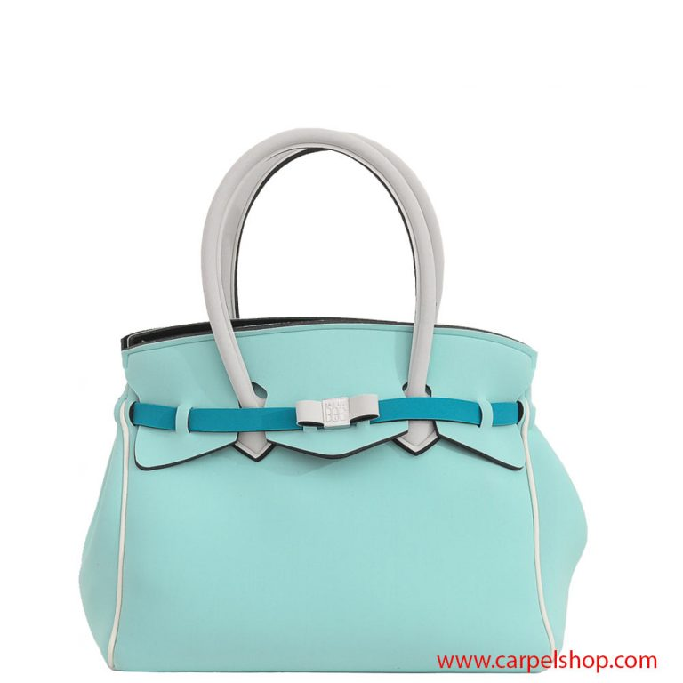 save-my-bag-miss-black-label-tahiti