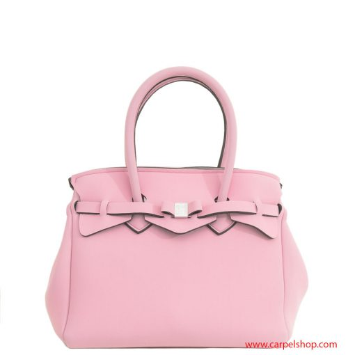 save-my-bag-soft-pink-fronte