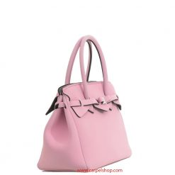Save My Bag Miss Soft Pink lato