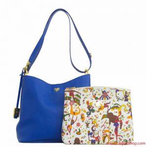 piero-guidi-magic-circus-leather-tracolla-blu