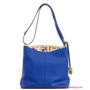 piero-guidi-magic-circus-leather-tracolla-blu-dietro