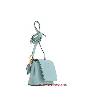 blugirl-via-della-spiga-tracollina-light-blue-lato