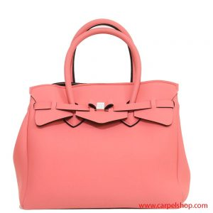 Save My Bag Miss 3/4 Flamingo