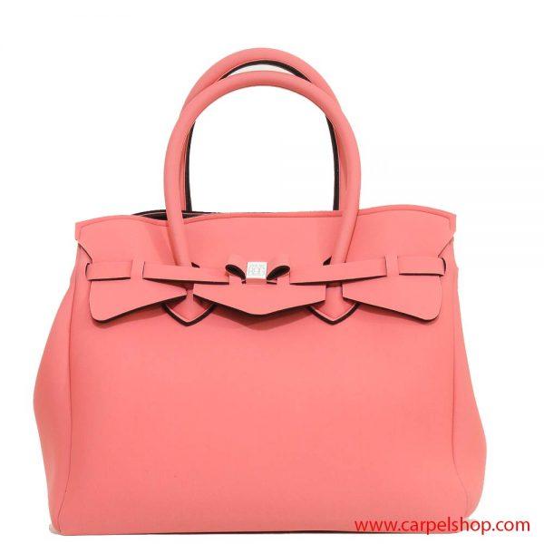 save-my-bag-miss-3-4-flamingo