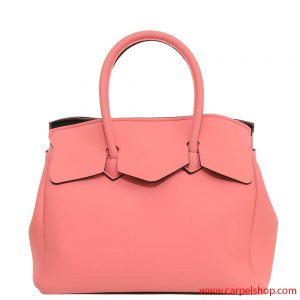save-my-bag-miss-3-4-flamingo-dietro