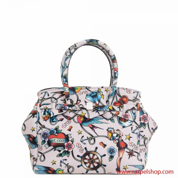 save-my-bag-miss-tattoo-cipria-fronte