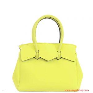 save-my-bag-miss-tweety-dietro