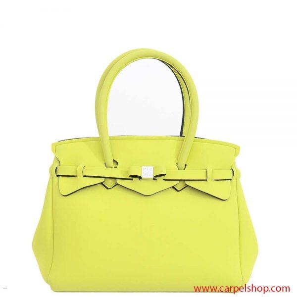 save-my-bag-miss-tweety-fronte