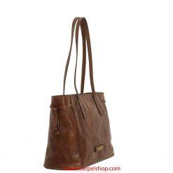 The Bridge Shopper con Laccetto lato