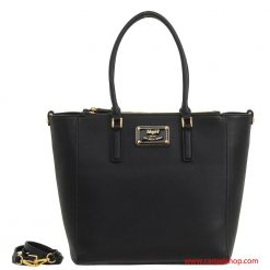 Blugirl Alexis Shopper Nero