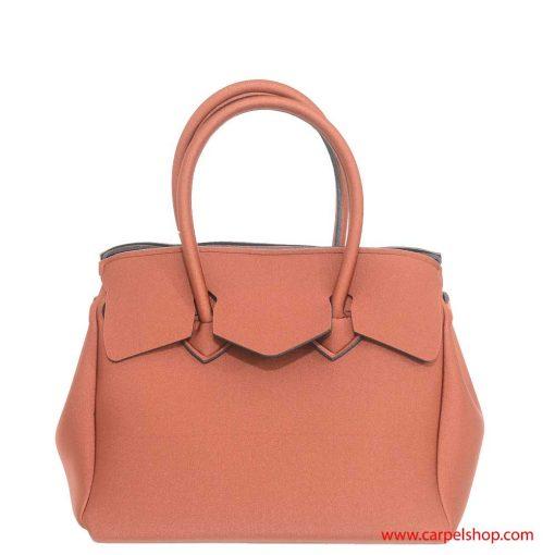 Save My Bag Metallics Dattero dietro
