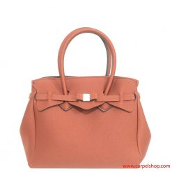 Save My Bag Miss Metallics Dattero