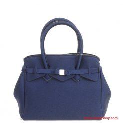 Save My Bag Metallics Preludio