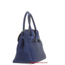 Save My Bag Metallics Preludio lato
