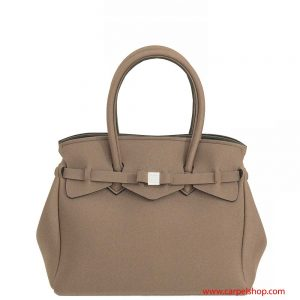 Save My Bag Miss Metallics Sturdust Met