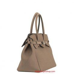 Save My Bag Miss Metallics Sturdust Met lato