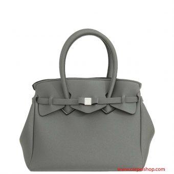 Save My Bag Miss Metallics Tribe MetSave My Bag Miss Metallics Tribe Met
