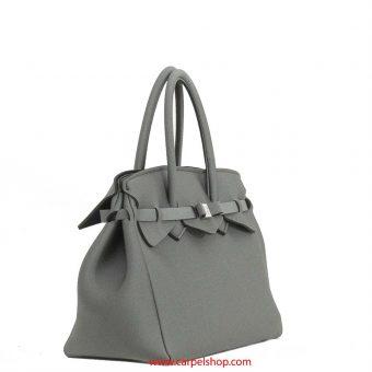 Save My Bag Miss Metallics Tribe Met lato