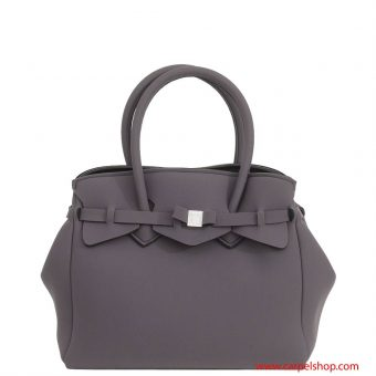 Save My Bag Miss Cayenne