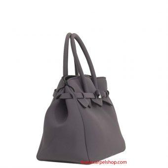 Save My Bag Miss Cayenne lato
