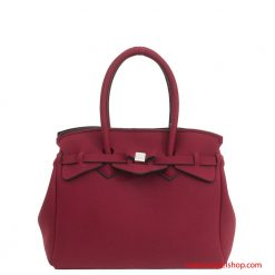 Save My Bag Miss Pompei Fronte