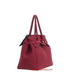 Save My Bag Miss Pompei lato