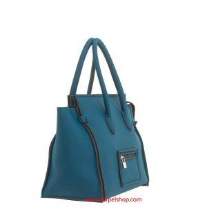 save-my-bag-portfofino-zenith-lato
