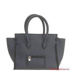 Save My Bag Portofino Titanium