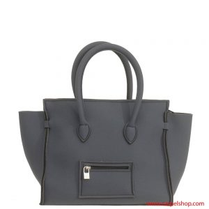 Save My Bag Portofino Titanium