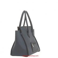 Save My Bag Portofino Titanium lato