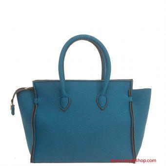 Save My Bag Portofino Zenith dietro