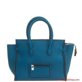 Save My Bag Portofino Zenith