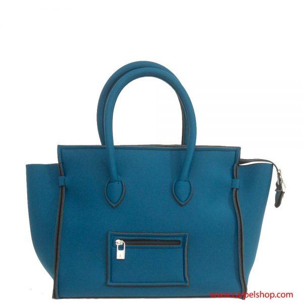 save-my-bag-portofino-zenith-fronte