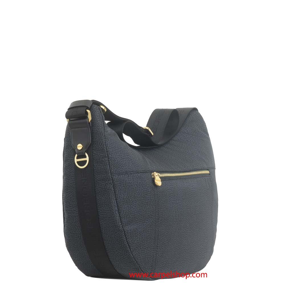 Borse Braccialini Black Friday : Borse borbonese black friday borsa luna bag