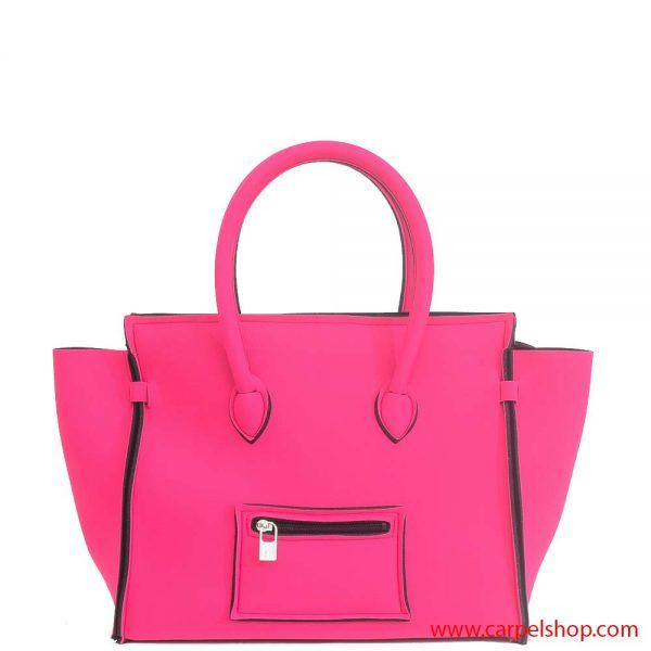 save-my-bag-portofino-blogger-fronte