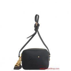 Blugirl milano via della spiga Mini Bag Nero