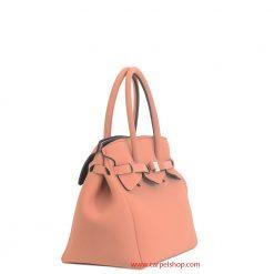 Save My Bag Miss Angora lato